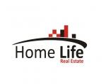 Κτηματομεσιτικό γραφείο Homelife - Realestate