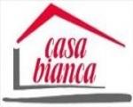 Ιστότοπος - Mycasabianca.com | Πωλήσεις κατοικιών