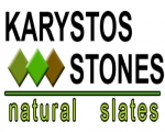 Πέτρες Καρύστου