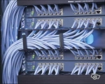 Ιστοσελίδα - Elektrologikes-ergasies.gr