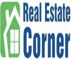 Ιστοσελίδα - Real Estate Corner
