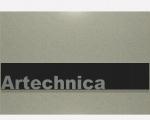 Διακόσμηση, ανακαίνηση, κατασκευή - Artechnica