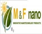 Εταιρία Μ & F nano EΠΕ