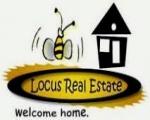 Ιστοσελίδα - LOCUS REAL ESTATE