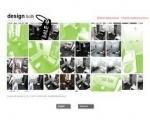 Ιστοσελίδα - Design Bath