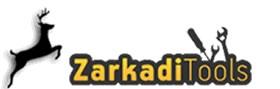 Ιστόχωρος Zarkaditools