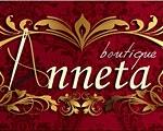 Ιστοχώρος - Anneta-rouxa.gr