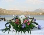 Ιστότοπος - Casadifiore.gr