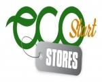 Ιστότοπος Ecostart Stores