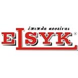 Ιστοσελίδα - Elsyk.gr