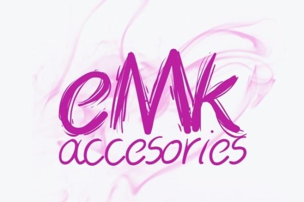 Ιστοχώρος - Emk-accesories.gr