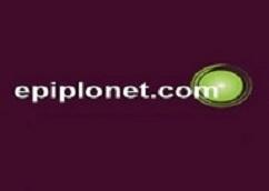 Ιστοχώρος - Epiplonet.com