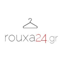 Ιστοχώρος - Rouxa24.gr