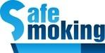 Ιστοχώρος - Safesmoking.gr