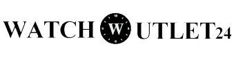Ιστοχώρος - Watchoutlet24.com