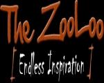 Ιστοσελίδα - The Zooloo t-shirts