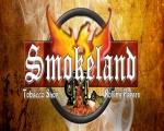 Ιστοσελίδα - Smokeland