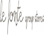Ιστοσελίδα - Lefonte.gr