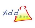 Πολυκατάστημα Add Shop