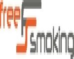 Ηλεκτρονικό τσιγάρο FreeSmoking.gr