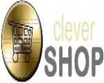 Ιστοσελίδα - Clever Shop