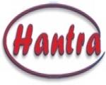 Χάντρες και χειροποίητα κοσμήματα Hantra