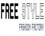 Ιστοσελίδα - Freestyle.com.gr