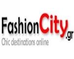 Προϊόντα μόδας - Ένδυση, υπόδηση, αξεσουάρ