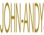 Ρούχα, παπούτσια και αξεσουάρ JOHN-ANDY