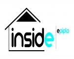 Ηλεκτρονικό κατάστημα - Epiploinside