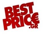 Online σύγκριση τιμών