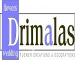 Ανθοπωλείο γάμων - Interfloras