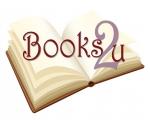 Βιβλιοπωλείο Books2u.gr