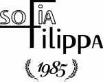 Ιστοσελίδα - Sofia Filippa