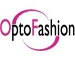 Οπτικά - Γυαλιά ηλίου - optofashion.gr