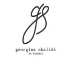 Ηλεκτρονικό κατάστημα Georgina Skalidi