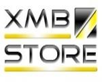 Ιστοσελίδα Xmb Store