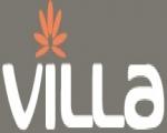 Έπιπλο Villa - Χατζηνικολάου