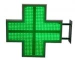 Επιγραφές led - Σταυροί φαρμακείων