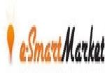 Δημοπρασιες - E-SmartMarket.gr