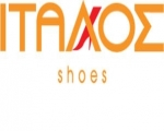 Γυναικεία παπούτσια - Ιταλός