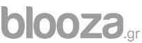 Ανδρικά και γυναικεία μπλουζάκια – Blooza.gr