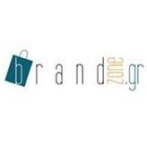 Βrandzone.gr είναι on-line κατάστημα