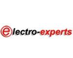 Ηλεκτρικές συσκευές, Ηλεκτρολογικό υλικό Electroexperts