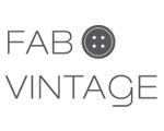 Fab Vintage