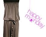Γυναικεία ρούχα σε μεγάλα μεγέθη μέχρι 60 νούμερο