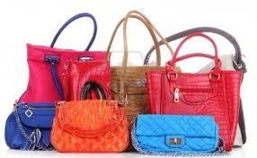 Γυναικείες τσάντες Bagsonline