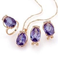 MAT-Γυναικεία κοσμήματα και αξεσουάρ