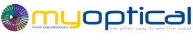 Ιστότοπος | Μy Optical