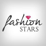 Κοσμήματα και ρολόγια FashionStars.gr